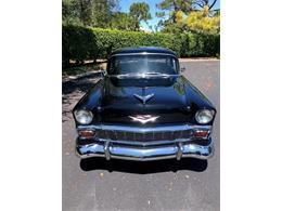 1956 Chevrolet Bel Air (CC-1351138) for sale in Punta Gorda, Florida