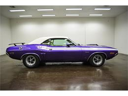 1971 Dodge Challenger (CC-1351152) for sale in Sherman, Texas