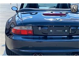 2000 BMW M Coupe (CC-1351179) for sale in O'Fallon, Illinois