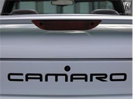 1997 Chevrolet Camaro (CC-1351211) for sale in O'Fallon, Illinois