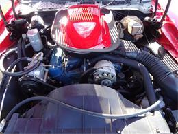 1974 Pontiac Firebird (CC-1351218) for sale in O'Fallon, Illinois