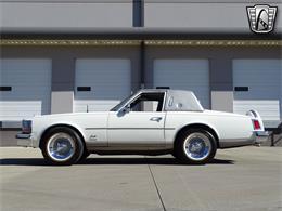 1979 Cadillac Seville (CC-1351222) for sale in O'Fallon, Illinois