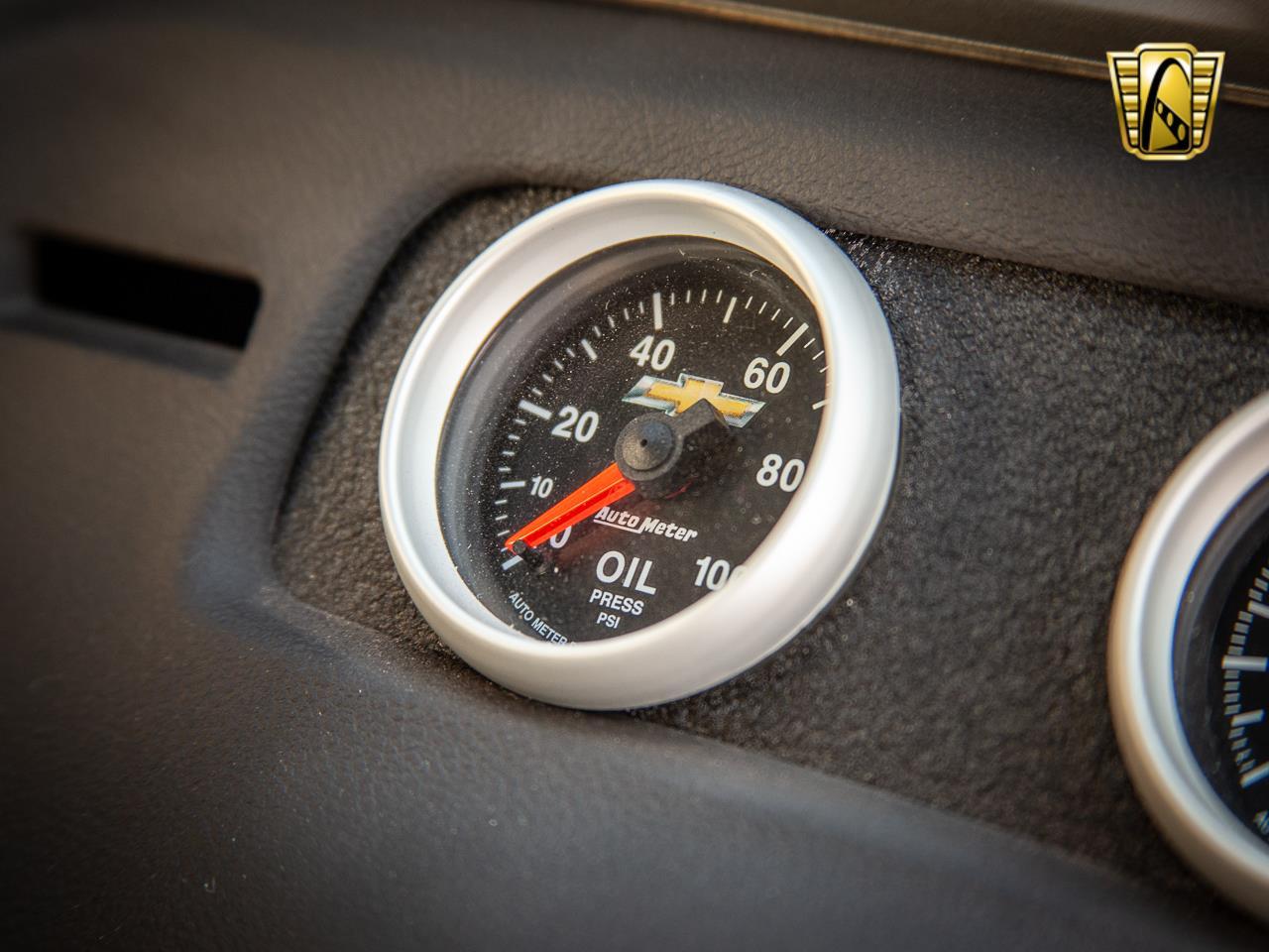 2013 Chevrolet Camaro (CC-1351248) for sale in O'Fallon, Illinois