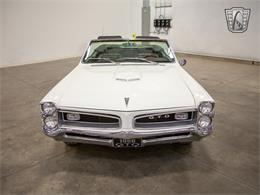1966 Pontiac LeMans (CC-1351249) for sale in O'Fallon, Illinois