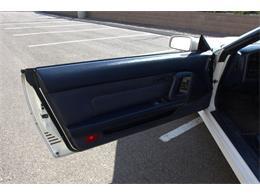 1992 Toyota Supra (CC-1351270) for sale in O'Fallon, Illinois