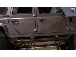1989 Land Rover Defender (CC-1351304) for sale in O'Fallon, Illinois