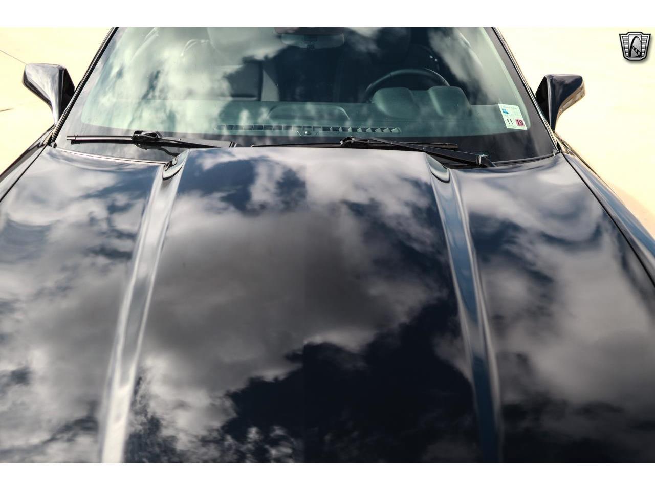 2010 Chevrolet Camaro (CC-1351314) for sale in O'Fallon, Illinois