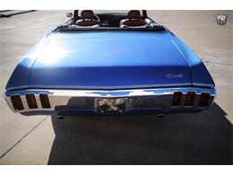 1970 Chevrolet Impala (CC-1351322) for sale in O'Fallon, Illinois