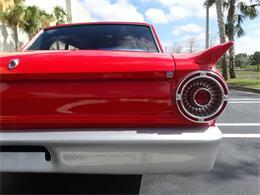 1963 Ford Fairlane (CC-1351337) for sale in O'Fallon, Illinois