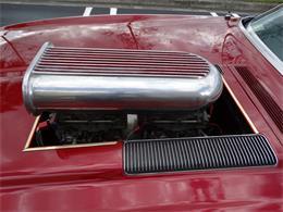 1968 Oldsmobile 442 (CC-1351338) for sale in O'Fallon, Illinois