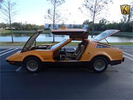1974 Bricklin SV 1 (CC-1351354) for sale in O'Fallon, Illinois