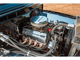 1955 Ford F100 (CC-1351361) for sale in Pensacola, Florida