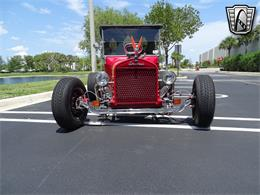 1927 Ford T Bucket (CC-1351363) for sale in O'Fallon, Illinois