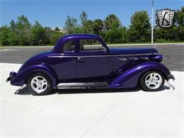 1936 DeSoto 2-Dr Coupe (CC-1351366) for sale in O'Fallon, Illinois