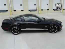2007 Ford Mustang (CC-1351378) for sale in O'Fallon, Illinois