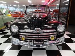 1946 Ford Deluxe (CC-1350138) for sale in Bonner Springs, Kansas