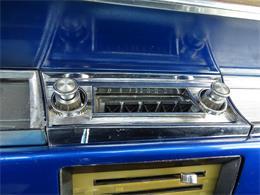 1967 Chevrolet El Camino (CC-1351381) for sale in O'Fallon, Illinois