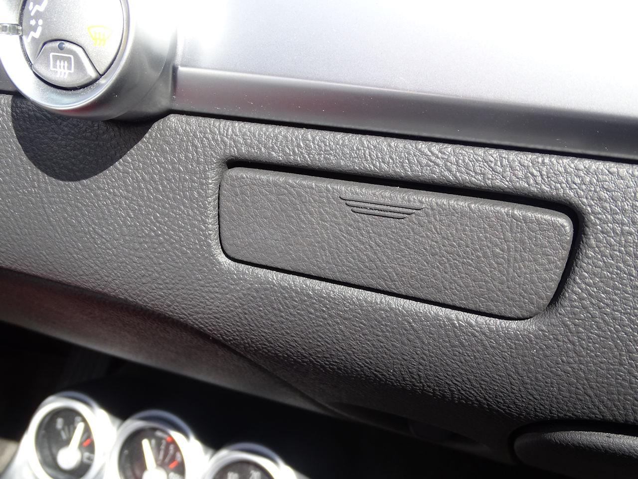 2004 Chevrolet SSR (CC-1351389) for sale in O'Fallon, Illinois
