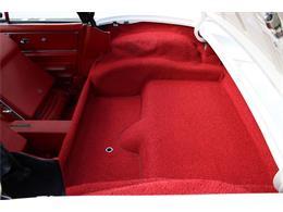 1967 Chevrolet Corvette (CC-1351398) for sale in O'Fallon, Illinois