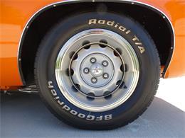 1971 Plymouth Barracuda (CC-1351399) for sale in O'Fallon, Illinois