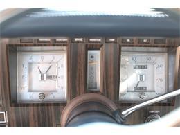 1979 Lincoln Continental (CC-1351405) for sale in O'Fallon, Illinois