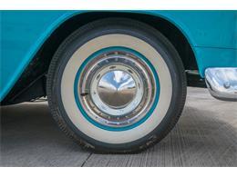 1955 Chevrolet Bel Air (CC-1351413) for sale in O'Fallon, Illinois