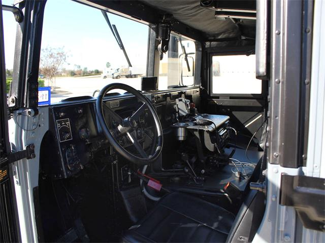 1988 AM General M998 (CC-1351424) for sale in O'Fallon, Illinois