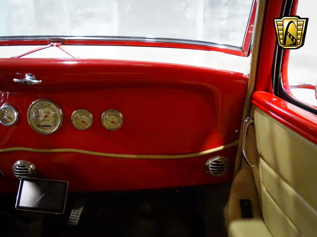 1933 Ford Sedan (CC-1351429) for sale in O'Fallon, Illinois