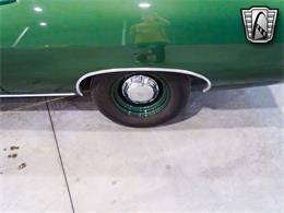 1970 Chevrolet Impala (CC-1351446) for sale in O'Fallon, Illinois