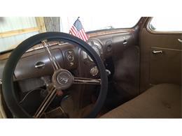 1938 Lincoln Zephyr (CC-1351463) for sale in Felton, Pennsylvania