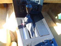 1985 Chevrolet Corvette (CC-1351472) for sale in O'Fallon, Illinois