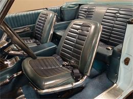 1964 Ford Galaxie (CC-1351486) for sale in O'Fallon, Illinois