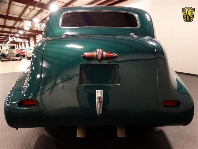 1940 Buick Special (CC-1351488) for sale in O'Fallon, Illinois