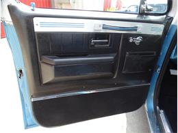 1984 Chevrolet C10 (CC-1351495) for sale in O'Fallon, Illinois