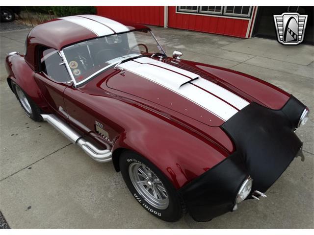 1965 Shelby Cobra (CC-1351499) for sale in O'Fallon, Illinois
