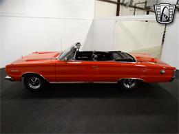 1967 Plymouth Belvedere (CC-1351503) for sale in O'Fallon, Illinois
