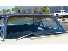 1962 Ford Thunderbird (CC-1351519) for sale in O'Fallon, Illinois