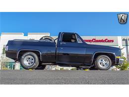 1986 GMC 1500 (CC-1351521) for sale in O'Fallon, Illinois