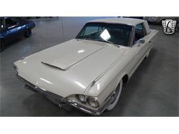1964 Ford Thunderbird (CC-1351524) for sale in O'Fallon, Illinois