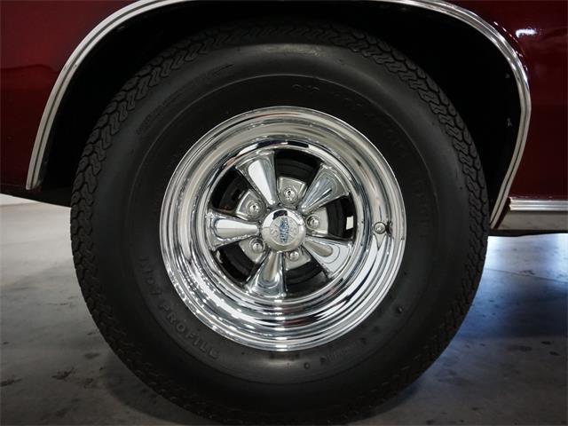 1966 Chevrolet Chevelle (CC-1351556) for sale in O'Fallon, Illinois