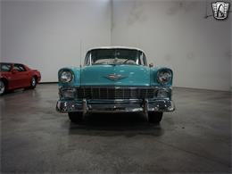 1956 Chevrolet Bel Air (CC-1351563) for sale in O'Fallon, Illinois