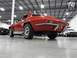 1965 Chevrolet Corvette (CC-1351573) for sale in O'Fallon, Illinois