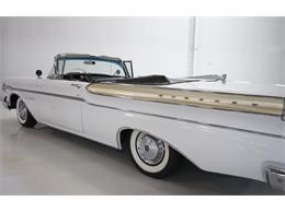 1957 Mercury Montclair (CC-1351574) for sale in Saint Ann, Missouri