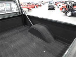 1968 Chevrolet C10 (CC-1351577) for sale in O'Fallon, Illinois