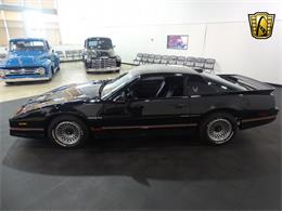 1986 Pontiac Firebird (CC-1351579) for sale in O'Fallon, Illinois