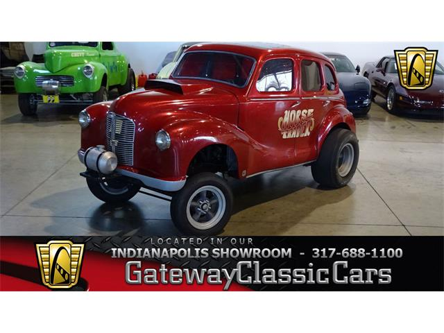 1948 Austin Gasser (CC-1351595) for sale in O'Fallon, Illinois