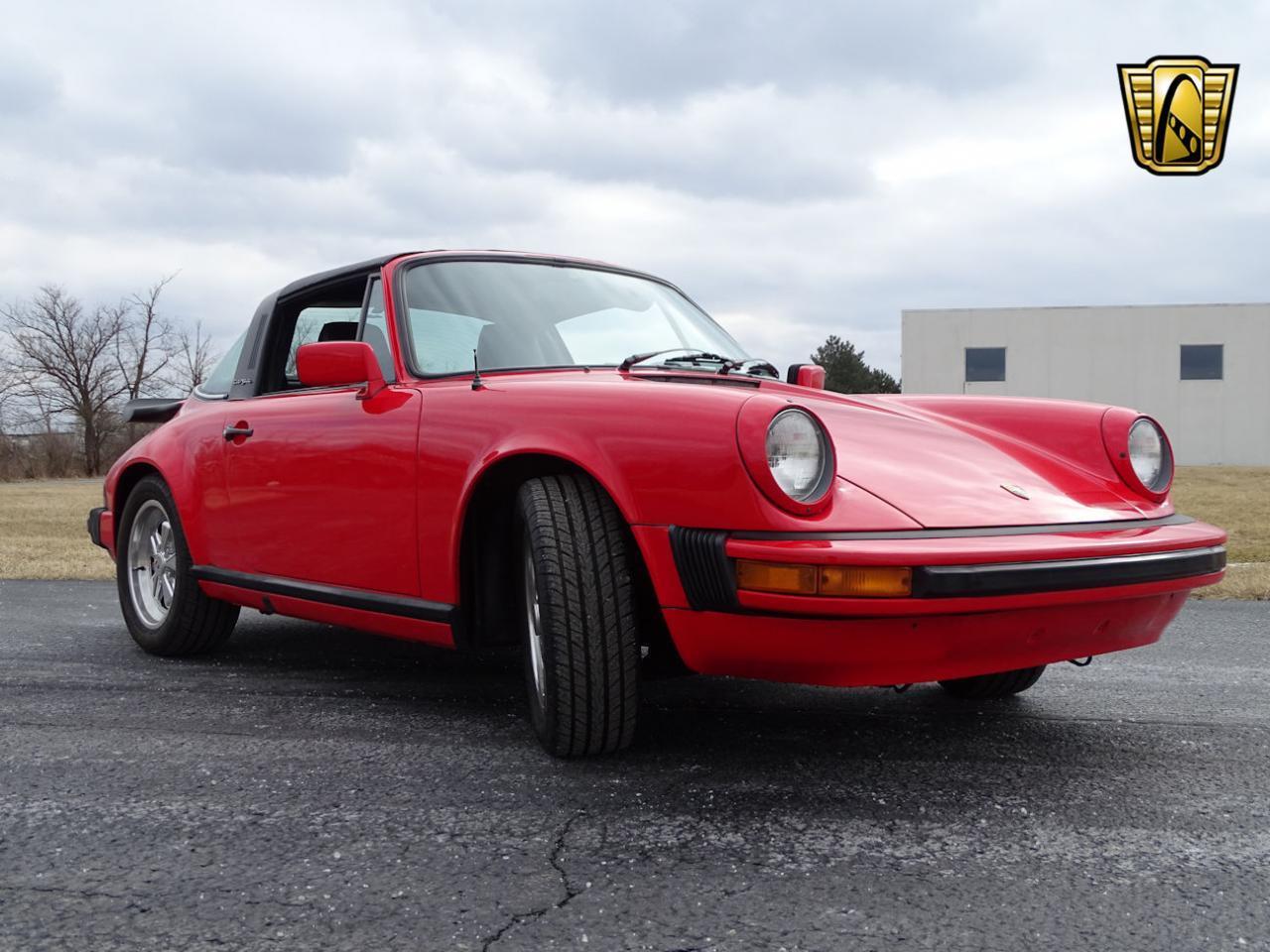 1978 Porsche 911 (CC-1351607) for sale in O'Fallon, Illinois