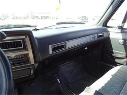 1987 Chevrolet Silverado (CC-1351608) for sale in O'Fallon, Illinois