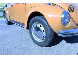 1972 Volkswagen Beetle (CC-1351612) for sale in O'Fallon, Illinois