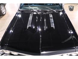 1967 Chevrolet Chevelle (CC-1351615) for sale in O'Fallon, Illinois
